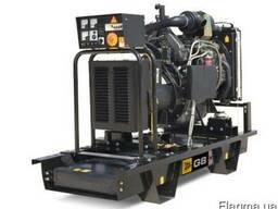 Дизель генератор G8X