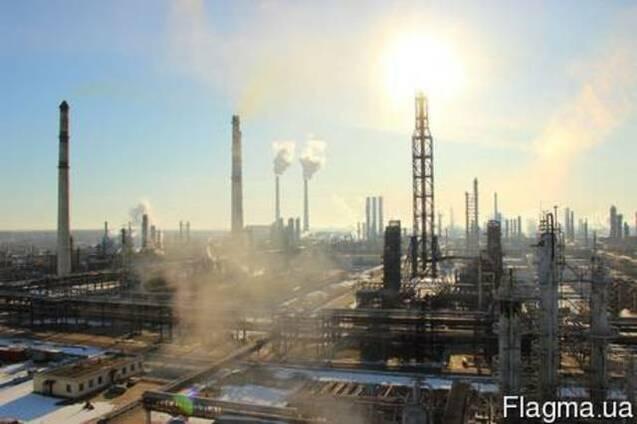 Дизельне паливо, Умань (Нафтан, Мозир ЄВРО-5)