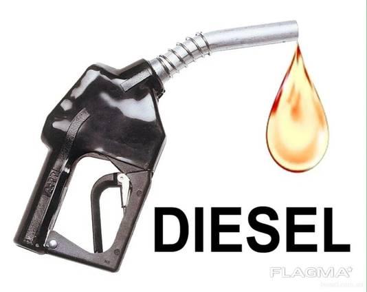 Дизельное топливо ДП/ Евро 5. 12.70. Бензин.