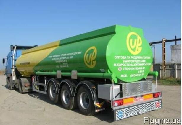 Дизельное топливо , Мозырь Евро 5 , сорт F, а92,а95, сеть UP