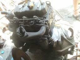 Дизельный двигатель Perkins 2500 погрузчика Balkancar