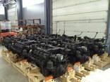 Дизельные Двигатели Камаз ВСЕХ Моделей - фото 1