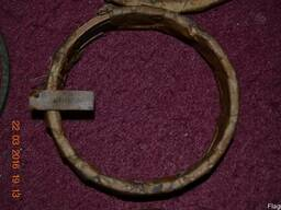 ДК2-03-139 Кольцо поршневое в Севастополе