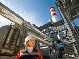 ДКВР ремонт промышленных котлов