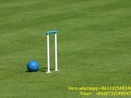 газон Для футбольного поля покрытия для полей - фото 3