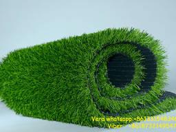 Для спорта газон - фото 3