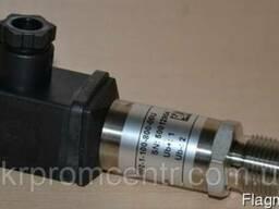 DMP 300M датчик для общепромышленных измерений (ДМП300М)