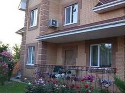 До Вашої уваги пропонується 2-пов.будинок,по вул.Р.Люксембур
