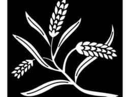 Добрива, насіння, гидрогель