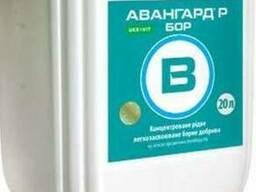 Мікродобриво Авангард Бор