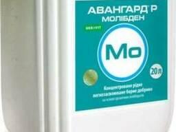 Мікродобрива Авангард Молібден
