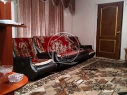 Добротний будинок з доглянутою ділянкою на Довгинцево -Нова ціна!