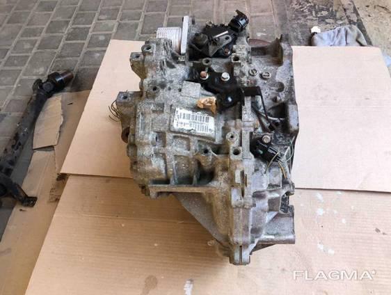 Dodge Caliber 2.0 бензин коробка передач автомат АКПП вариатор