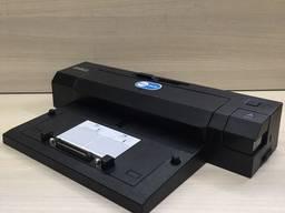 Док-станція для ноутбука Dell PR02X
