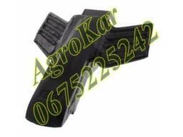 Долото 87460072 глубокорыхлитель CASE 530