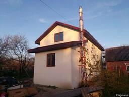 Дом 142 м2 , 350 м от окружной, 11 соток, Харьков