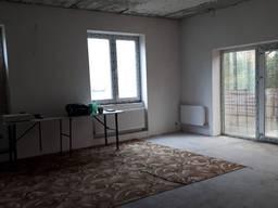 Дом 360 метров ул. Леси Украинки