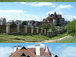 Дом м.Христинівка Черкаської області - фото 1