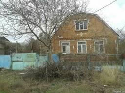 Дом у моря в Крыму. г. Керчь, идеально для туризма