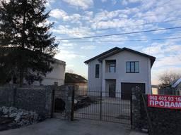 Дом по цене квартиры, Новоалександровка