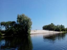 Дом Сушки Прохоровка река лес гараж