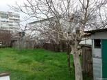 Дом у моря на северной стороне г. Севастополя ул. Челюскинц - фото 5