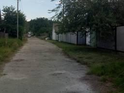 Дом в Ивановке (10 км от Чернигова). Срочная продажа, торг