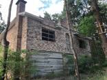 Дом в лесу, Кировское ( Обуховка) - фото 2