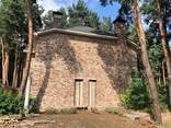 Дом в лесу, Кировское ( Обуховка) - фото 3