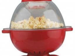 Домашня Попкорниця Popkorn Maker ( Попкорн Мейкер )