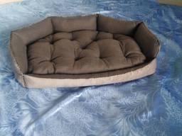 Лежак , лежанка, спальное место для собак и кошек