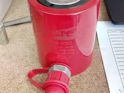 Домкрат-гидроцилиндр 20 тонн
