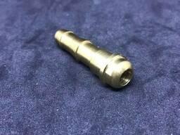 Донмет Євроніпель ф9 мм на М16х1, 5 0264