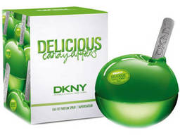 Donna Karan Delicious Candy Apples Sweet Caramel. ..