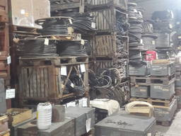 Дорого куплю промышленное оборудование