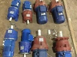 Дорого мотор редукторы 1МПз, 3МП-25, 3МП-31,5, 3МП-40 3МП-50 - фото 4