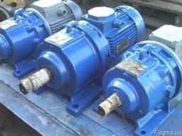 Дорого мотор редукторы 1МПз, 3МП-25, 3МП-31,5, 3МП-40 3МП-50 - фото 1
