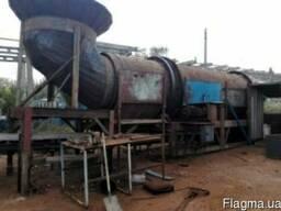 Дорого железоотделитель магнитный сепаратор по всей Украине