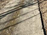Дорожная плита , аэродромная плита - фото 7