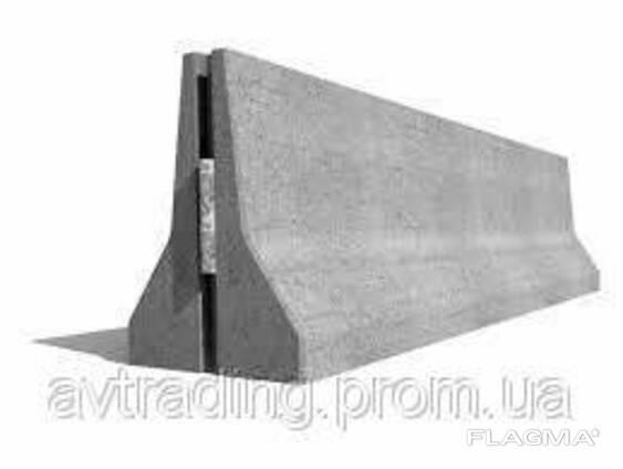 Купить ограждения из бетона бетон на заказ тула