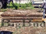 Дорожные плиты, силосные ямы, площадки с плит, дороги с плит - фото 2