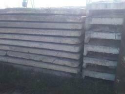 Дорожные ЖБ плиты 3Х2 м (лежалые)