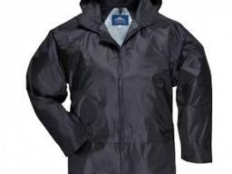 Дощова куртка класична Portwest PW S440