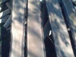 Дошка ясень 30 і 50мм суха 8-10%. 2-3 сорт.