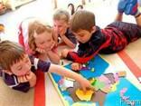 Дошкільна підготовка в Броварах - фото 2