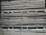 Доска Дуб 50-30мм - фото 2