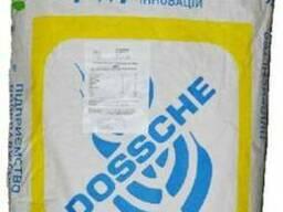 Dossche обогатитель протеиновый ранний стартер для поросят 2
