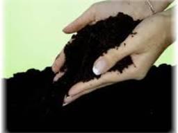 Доставка чернозема зилом камазом навалом в мешеах