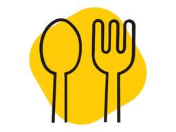 Доставка еды в Фастове