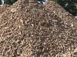 Доставка песка щебня отсева жерствы - фото 6